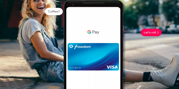 Google Pay to soon let users check bank accounts on app