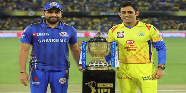 BCCI set to announce new 'game-changing' concept for IPL: reports