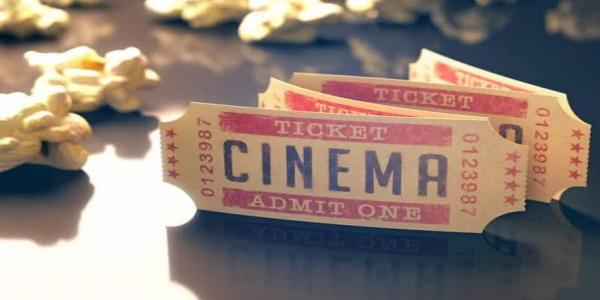 Amazon Partners BookMyShow to Sell Movie Tickets in India: All You Need to Know