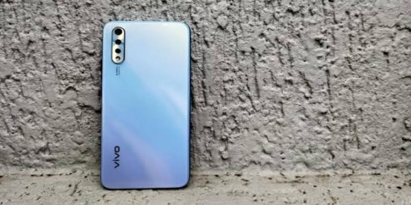 Vivo launches 5 years celebration offers for customers