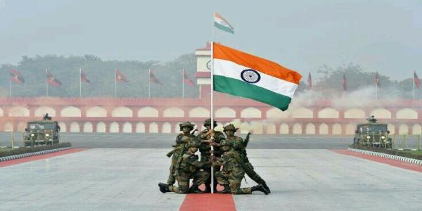 'Avoid WhatsApp for official communication, deactivate FB': Indian Army to officers