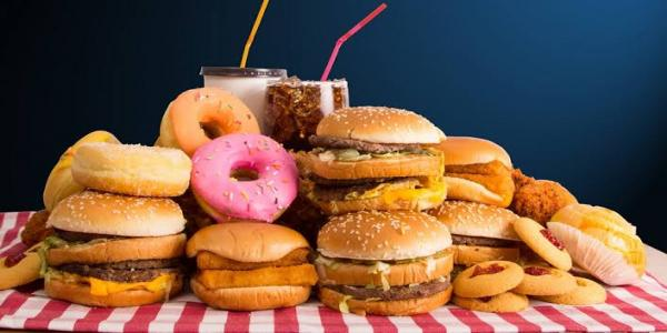 Sale Of Junk Foods to be Banned In Schools and Ads Within 50 Meters Of School Not Allowed
