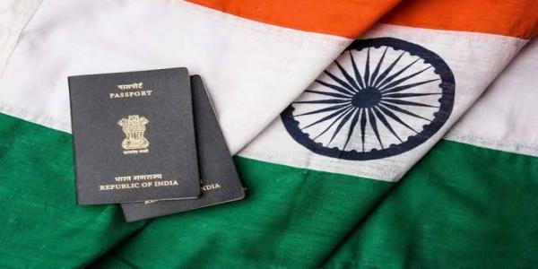 Government has a warning about these passport websites