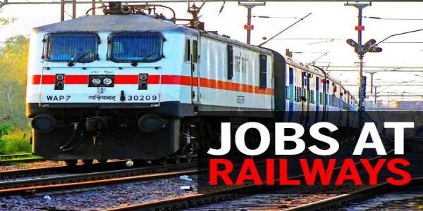 Railway Announces Fresh Vacancy Without Reservation, Apply From Nov 5