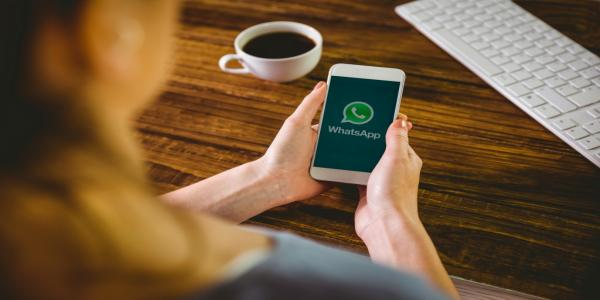 WhatsApp Group Privacy Setting Update Rolled Out Globally For Android, iOS