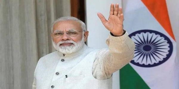 Helping hand: Modi govt announces multiple steps to solve home buyers problem, here's how it will help them