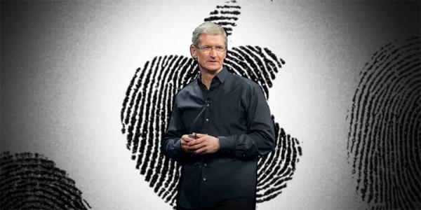 Apple Will Pay You Rs 70 Lakh, If You Find Security Bug In iPhone's Operating System & Services