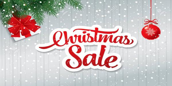 Christmas sale 2019: Check out year-end online offers by popular brand