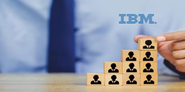 IBM Off Campus Drive 2020 | Freshers | Associate System Engineer | 2018/ 2019 Batch