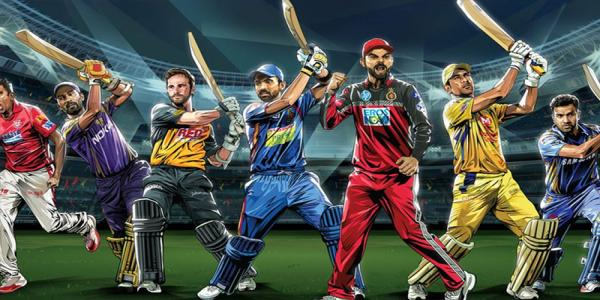 IPL Tickets 2020: IPL Ticket Price, Full Schedule, Teams, Squad Players List