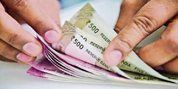 These money, insurance related rules to change from August 1