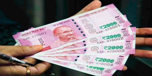 7th Pay Commission: Salary hike! Advance increments granted to these government employees