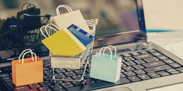 Consumer protection rules for e-commerce extending to include these companies