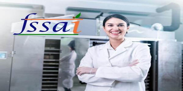 FSSAI Jobs Recruitment 2020 – Administrative Officer, Personal Secretary and Other 66 Posts