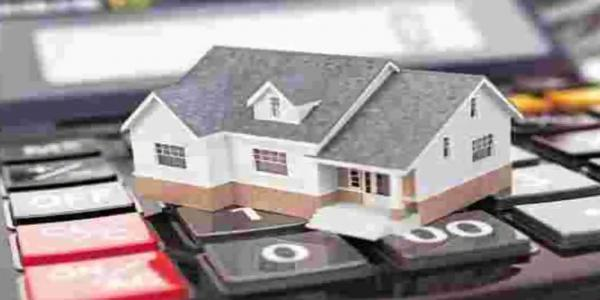 Can I claim income tax benefit on both HRA and home loan?