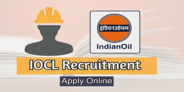 Oil India Limited Recruitment 2020 | Drilling/ IT Engineer | BE/ B.Tech/ PG