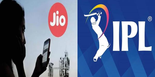 All You Need To Know About Reliance Jio Cricket Plans