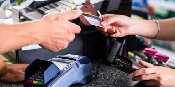 RBI's new debit card, credit card rules to be effective fom October 1: All you need to know