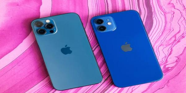 iPhone 12, iPhone 12 Pro pre-orders begin: Cashback offers, price in India, and more