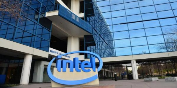 Intel Recruitment 2020 | Freshers | Graduate Intern – Technical | 2020/ 2021 Batch