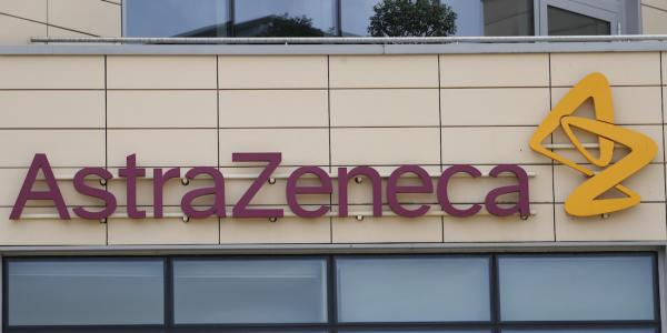 AstraZeneca Trial Volunteer Who Died Hadn't Received Vaccine: Report