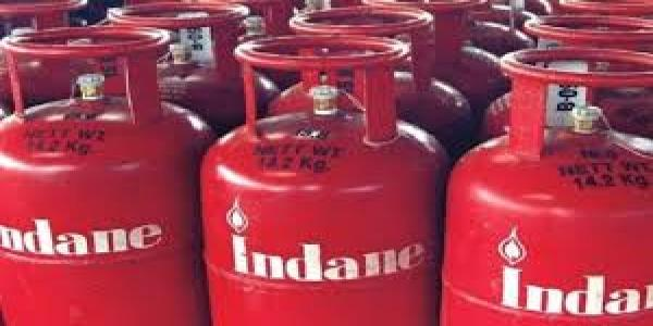 Indane LPG cylinder subsidy status: Know how to check online here!
