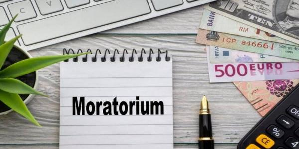 Loan Moratorium: Lenders To Credit Interest On Interest To Borrowers By November 5, Says Centre