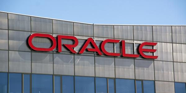 Oracle Recruitment 2020 for Software Developer | B.E/B.Tech | Across India