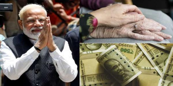 Alert pensioners! Central govt extends date for submitting Life Certificate. Check details