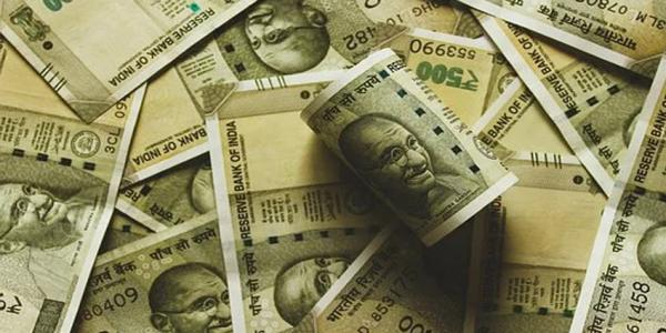 Over 40 lakh subscribers enrolled under Atal Pension Yojana (APY) so far this fiscal