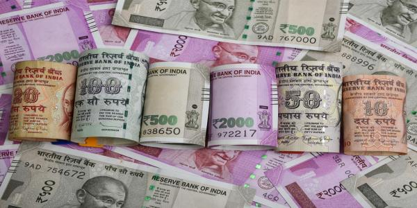 Received Rs 2 lakh cash or more? Know income tax penalty