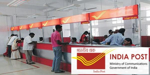 Post Office RD Scheme: Invest Rs 10,000, earn up to Rs 16 lakh; know how