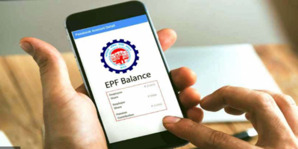 EPFO Pension: Your Provident Fund (PF) structure may change soon – Here is why
