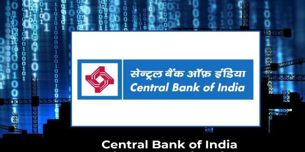 Central Bank of India Recruitment 2021 for Faculty/Attendant/Sub-Staff | Last Date: 28 January 2021