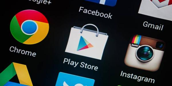 Google removes loan apps from Play Store over safety policy violations