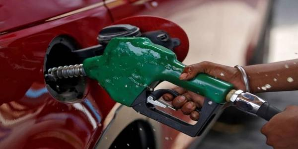 Excise Duty Collection Jumps 48% This Fiscal on Record Hike in Taxes on Petrol, Diesel