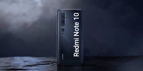 Redmi Note 10 Price, Images Leaked: Top Specs Out, All About Redmi Note 10 Pro, Pro Max