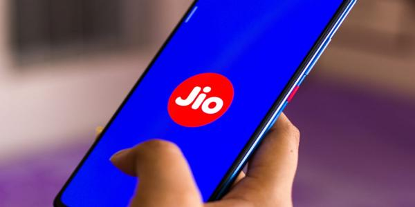JioPhone 2021 Offer Allows Customers to Get 12 Months of Service at Just Rs 749