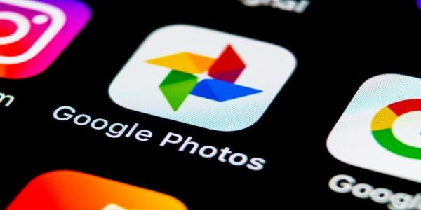 Google Photos will end free unlimited storage in June 2021: Here are the alternatives you can consider