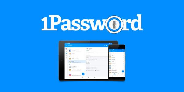 1Password for iOS gets first 2021 update with important security and bug fixes