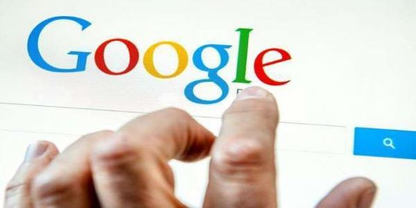 Beware: To avoid online scams, never use Google search for THESE things