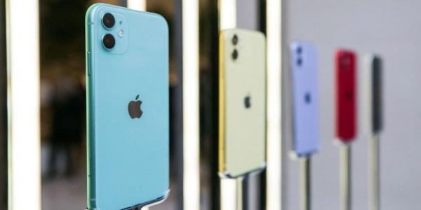 Apple Days on Flipkart: Discount on iPhone 11, iPhone 12, Apple Watch SE, AirPods and more