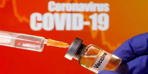 As you take the Covid-19 vaccine, some dos and don'ts