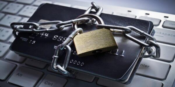 Money Safety Tips: How To Protect Yourself From Credit Card Frauds