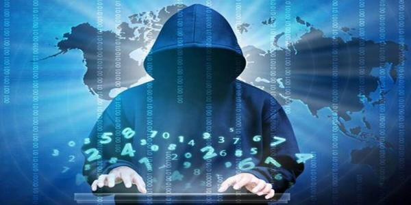Cyber attack: 'Reasons for startups' data breaches go beyond lack of focus on securing apps, websites'
