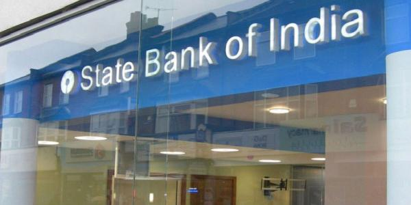 SBI mega e-auction for properties: Check the date and other details here