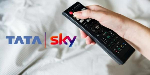 Tata Sky Offering Free Upgrade To Binge+ Android Hybrid Set-Top Box; But There's A Catch!