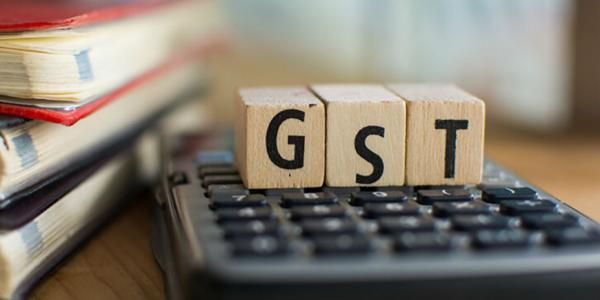 GST officers to be soon armed with real-time data on vehicles moving without e-way