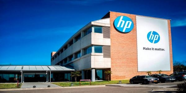 HP Off Campus Drive 2021 | Freshers | Firmware Engineer | BE/ B.Tech/ ME/ M.Tech |