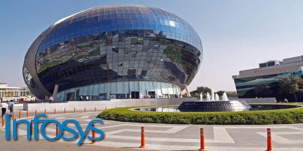Freshers Jobs In Infosys | Information Security Engineer | BE/ B.Tech/ M.Tech/ MCA | Bangalore
